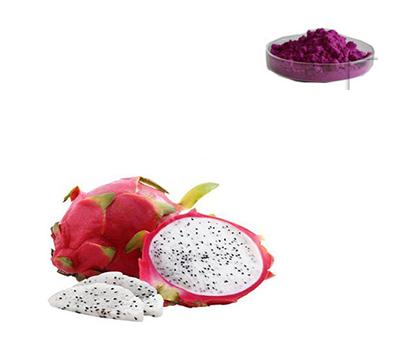 organic-freeze-dried-dragon-fruit-powder