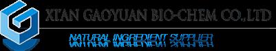 Gaoyuan Bio-Chem