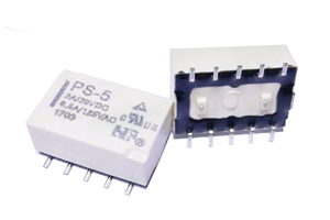 SMD-mini-2A-relay-ps-signal-relay