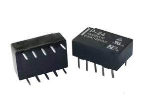 1A 2A 30VDC 0.5A 125VAC