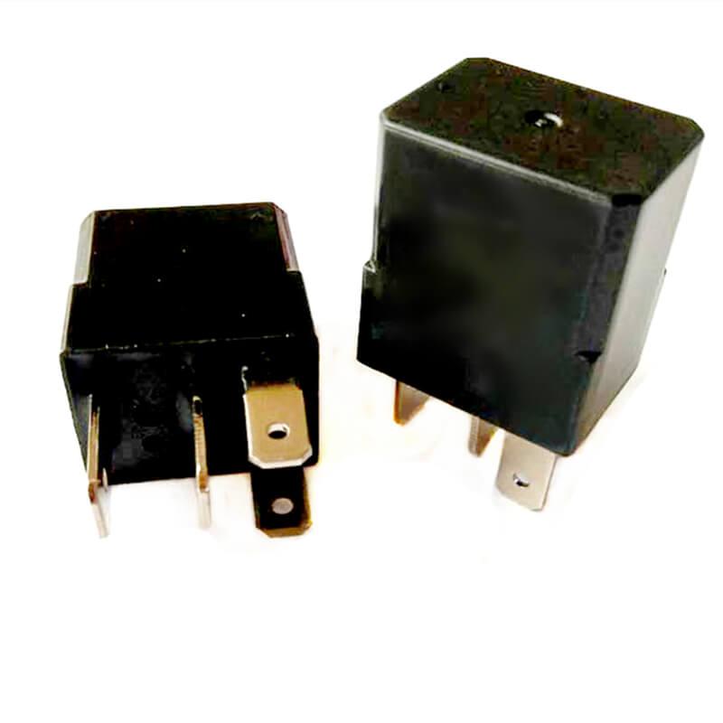 mini-40A-auto-relay-NVF16
