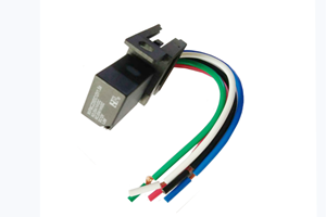 relay socket for 30A AUTO RELAY