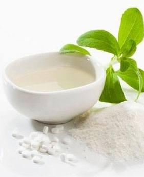 Enzyme Stevia