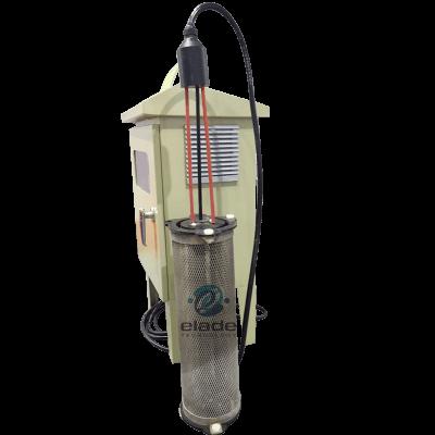 循环水处理除垢阳极电解除垢阳极