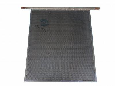 氯碱工业用钛阳极
