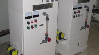 sodium-hypochlorite-generator