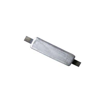 Aluminum-Anode