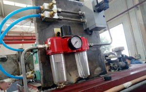 nanti-roll-for wire rod kilang