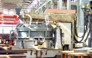 30-ton-industrial-furnace-