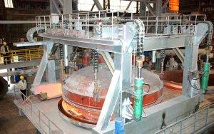 industrial-furmace-for-melting-shop