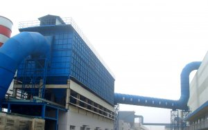 Industrial-Furnace-of-Steel-Rolling-Production