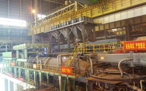 rehaeting-furnace-for-steel-plant