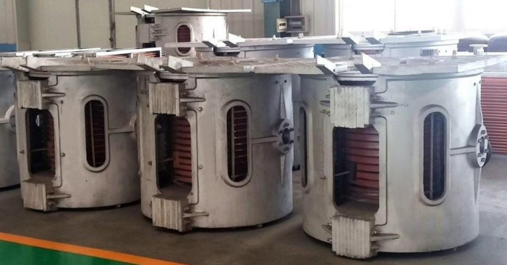 induction-furnace-for-sale
