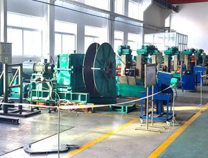 cold-rolling-mill-machine-for-sale
