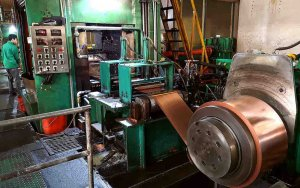 four-roll-reversing-rolling-mill1