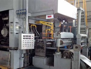 18-roll-strip-aço-Rolling-Mill-Machine-