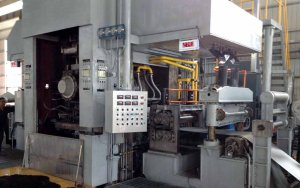 18-roll-strip-steel-rolling-mill