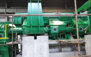 bar-wire-rod-rolling-mill-supplier