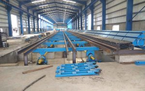 rebar-rolling-mill