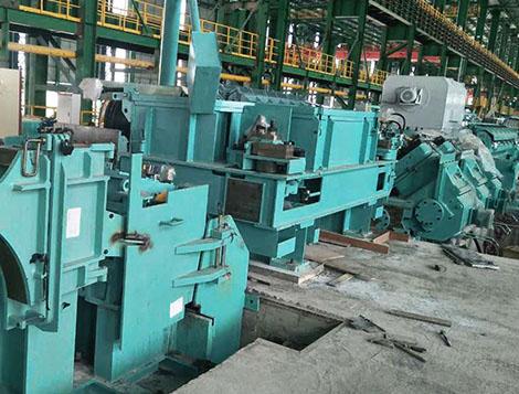 wire-rod-mills