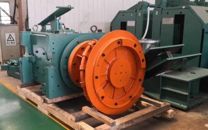 High-Speed-wire-rod-Mill-Equipment