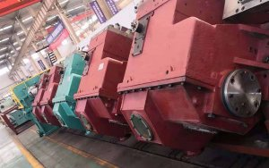wire-rod-rolling-mill-machine-for-sale