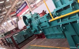 wire-rod-mil-for-sale