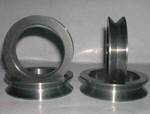 Tungsten-carbide-roll-ring-supplier